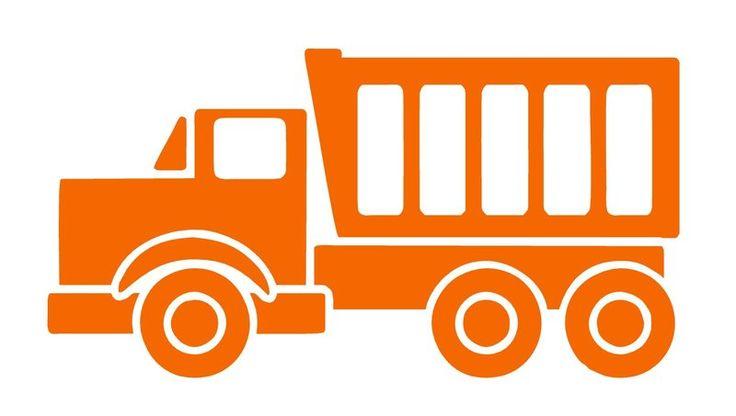 Kant en klare applicatie in de vorm van een vrachtwagen, je kunt zelf een keuze maken uit flockfolie, strijkvelours, of flexfolie, strijkfolie, en een eigen keuze maken uit veel verschillende kleuren, dessigns, holografisch of glitter. De applicaties kun