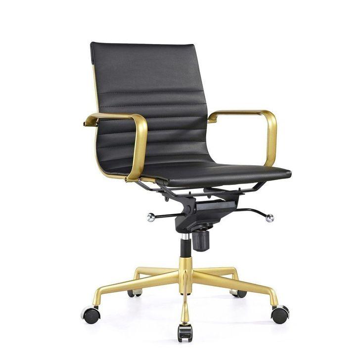 Best 25 Adjustable office chair ideas on Pinterest The desk