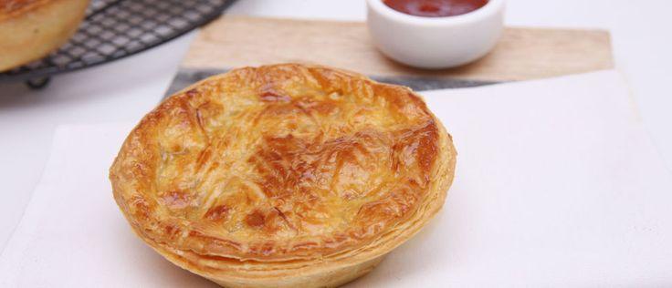 32 besten Fleisch Dampfgarer Rezepte Bilder auf Pinterest