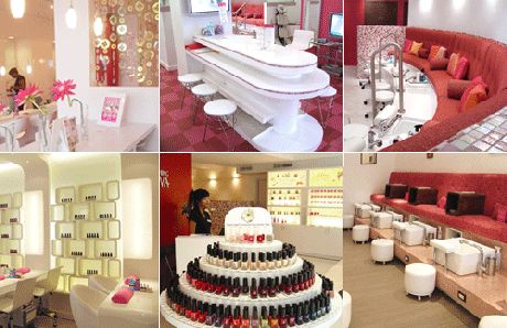 Make dashing diva your local nail salon local nail for 24 hour nail salon queens ny