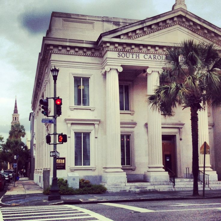 17 Best Images About CHARLESTON PRESERVATION SOCIETY On