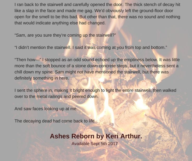 another teaser for Ashes Reborn (avail now!)