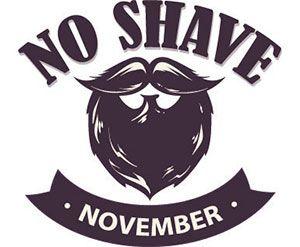 небритябрь-усабрь-мовембер-movember-no-shave-november-усы-борода-борьба-с-раком-4