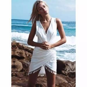 0cc9296efa New for 2018! Swimsuit Coverup – Online Swimsuit Store