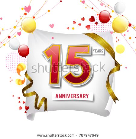 #background; #number; #fulcolor #hipster; #vector; #rainbow; #firework; #design; #elegance #illustration; #symbol; #office #decorative; #text; #job #trend #decoration; #company #triumph; #medallion; #anniversary; #sign; #success; #jubilee; #luxury; #celebration; #decor; #trophy; #fashion; #illustration; #ornamental; #certificate; #wedding; #logo #ornate; #business; #design #engagement #american #culture #awesome #trend2018 #newyear #awesome #NEWEST #fashion #style #love #gifts