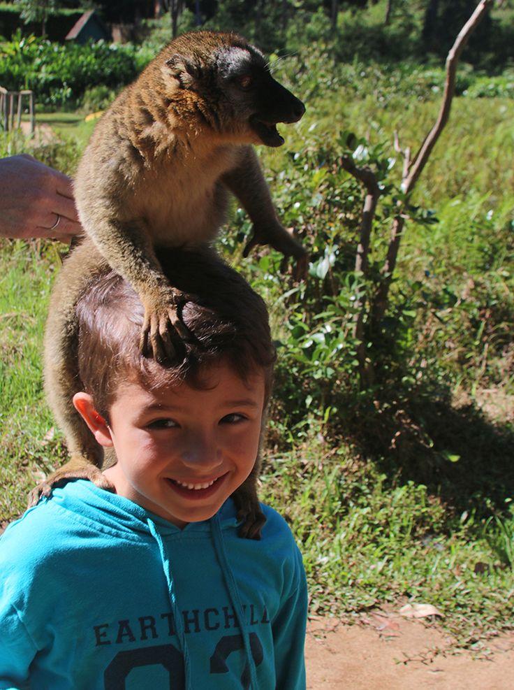 Madagascar for Kids http://blog.relaischateauxafrica.com/madagascar-for-kids/