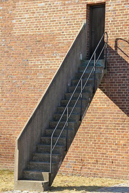 Härlanda Church VI | Flickr - Photo Sharing!