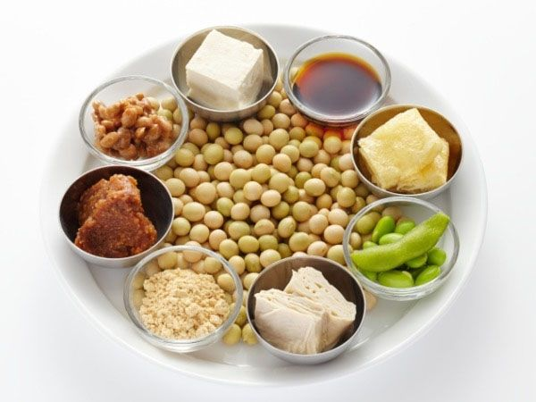 Image result for 9 Foods To Hurry Up Metabolic process