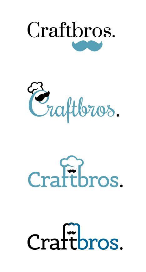 Craftbros