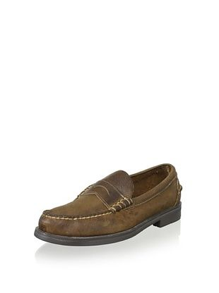 Sebago Men's Grant Loafer