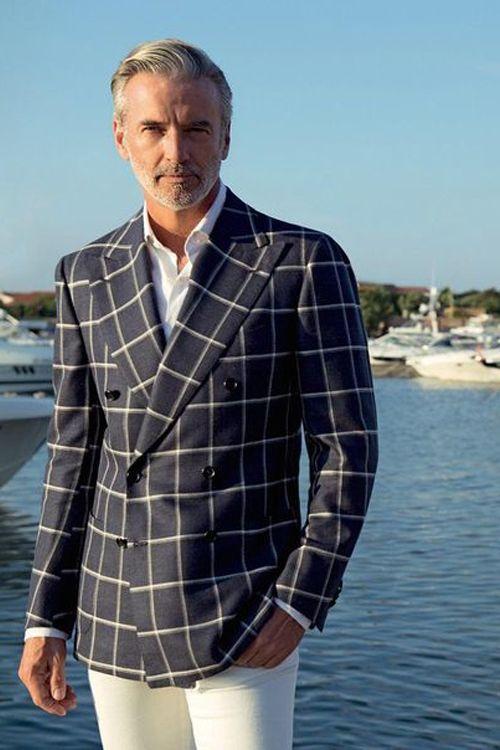 chaqueta-blazer-americana-hombre-basica-imprescindible-04