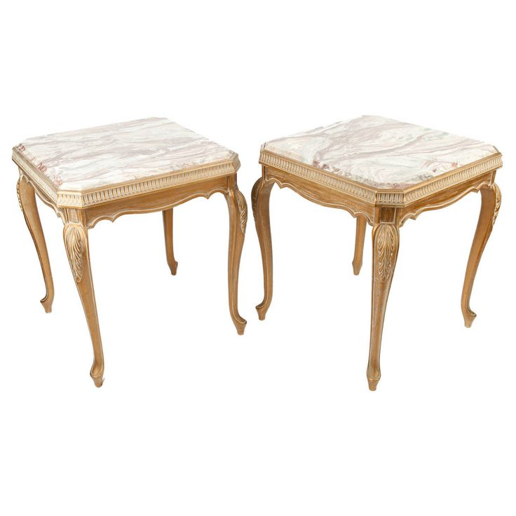 Best 25 Marble Top Side Table Ideas On Pinterest Marble Top Ikea Side Table And Gold Nightstand
