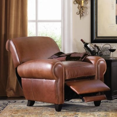 31 Best Recliners Images On Pinterest