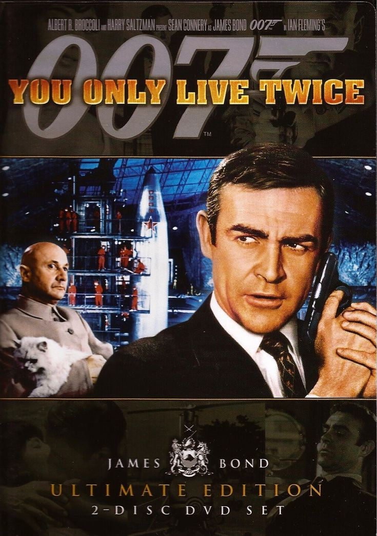 007 you only live twice bond movies james bond full