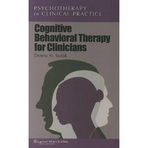 CBT: Behaviour Therapy, Mental Health, Social Work Therapy, Cognitive Behavioral Therapy, Favorite Books, Aaa Don T, Addressing Mental, Work Therapy Tools
