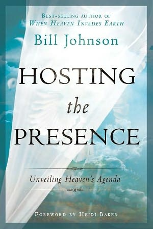 The 11 Best Great Christian Books Images On Pinterest The Lord