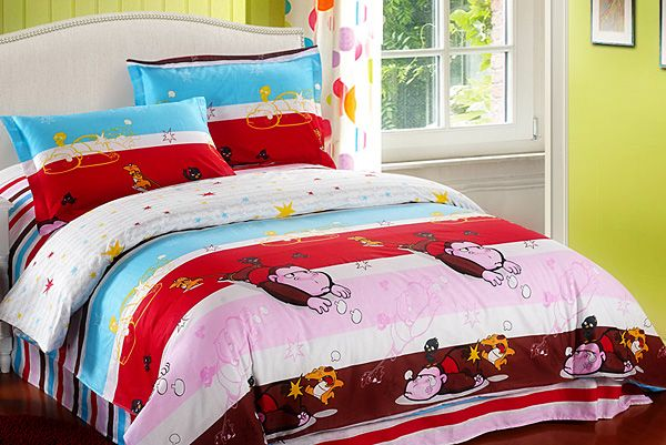 awesome  Buying Guides to Obtain Cheap Bed Sets ,   Cheap bed sets will be something important for you who want to design the bedroom effectively. Bed sets can include bed frame, mattress, the cover..., http://www.designbabylon-interiors.com/buying-guides-to-obtain-cheap-bed-sets/
