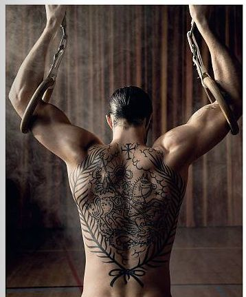 Google Afbeeldingen resultaat voor http://www.pinkbullets.nl/files/arie_tattoo.png