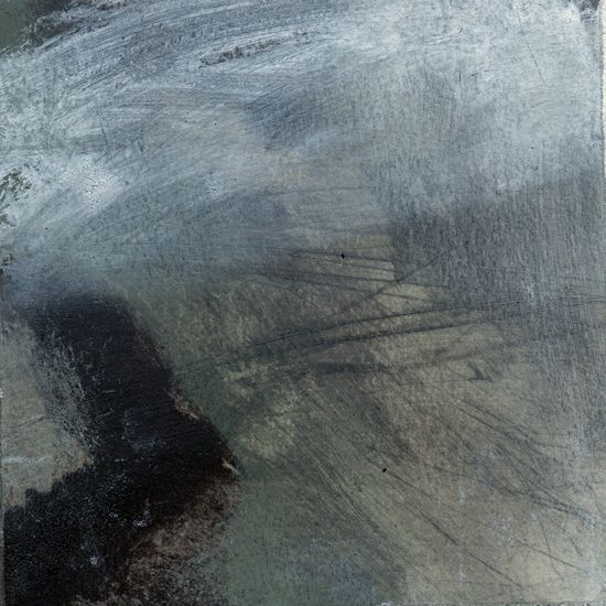 helen booth - drawing in the landscape 17