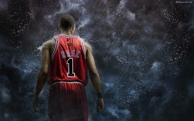 Free Download Derrick Rose Wallpaper Hd Pixelstalk Net Derrick Rose Wallpapers Bulls Wallpaper Nba Wallpapers Basketball wallpapers archives hd