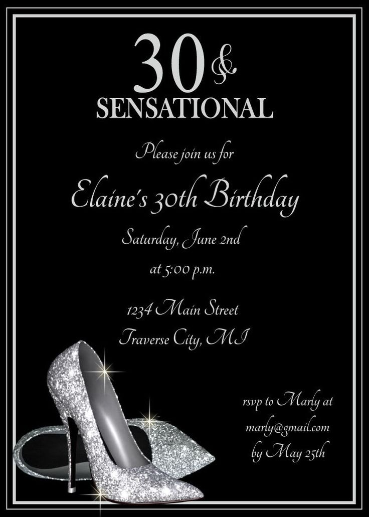 252 best images about Ideas Invites – All White Party Invitation
