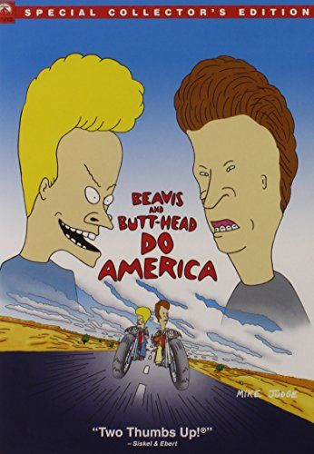Beavis And Butt-Head Do America (1996) Warner Manufacturing https://www.amazon.com/dp/B00BTYIHY2/ref=cm_sw_r_pi_dp_x_tg1ZybS3FW99P