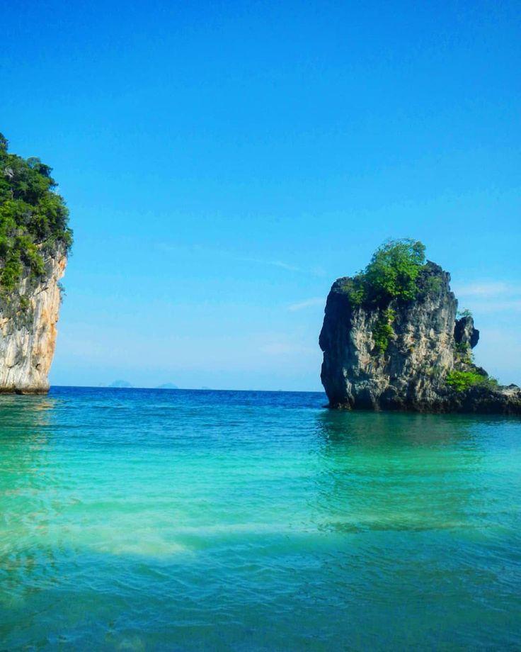 начале андаманское море пхукет фото кудри