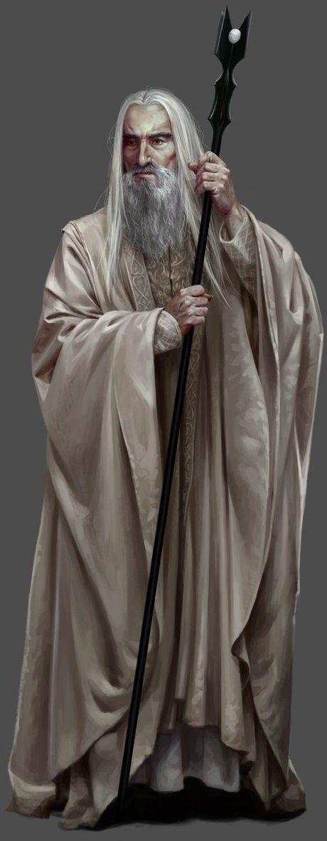 Чего ждать от Middle-earth: Shadow of Mordor 2 - Изображение 10