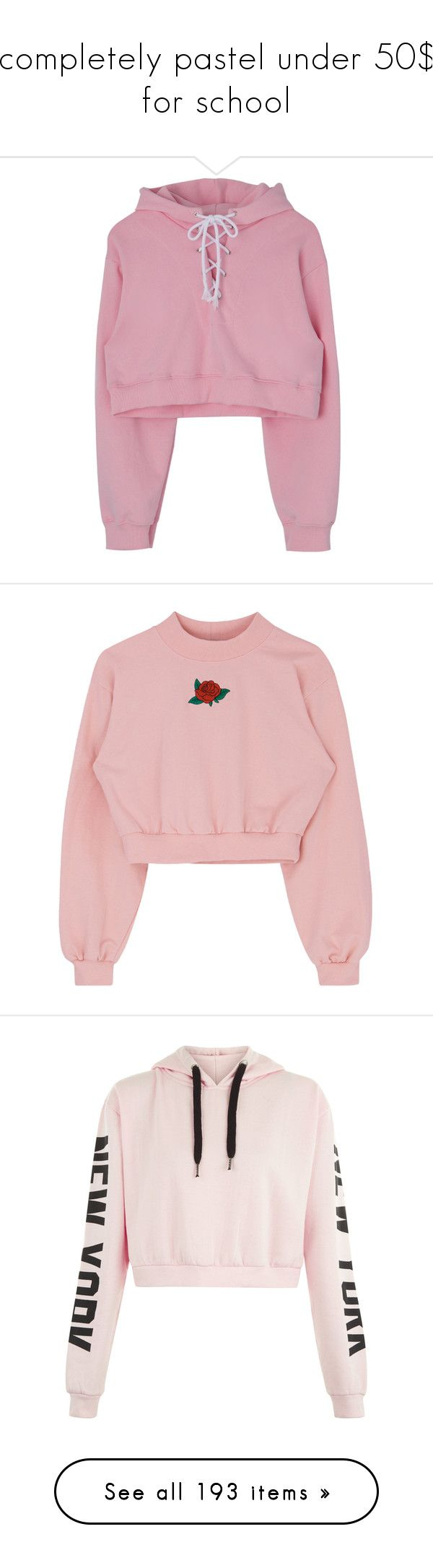 Best 25  Pink hoodies ideas on Pinterest   Pink clothing brand, Vs ...