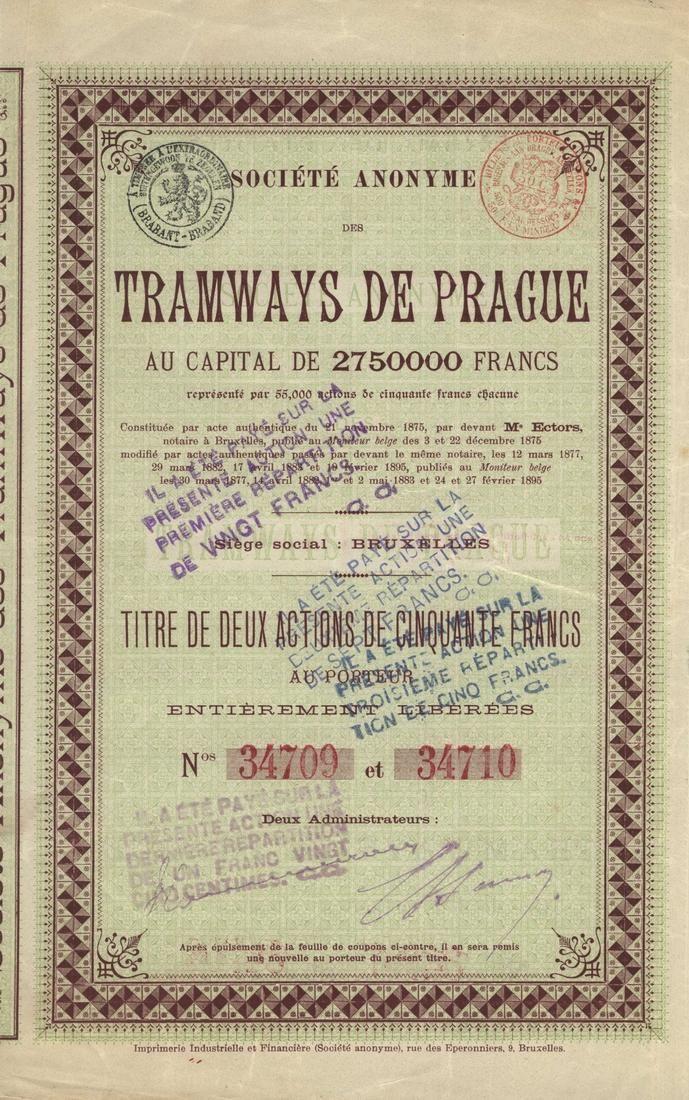 38 best Železnice, místní dráhy, tramvaje - Cenné papíry - led leisten küche