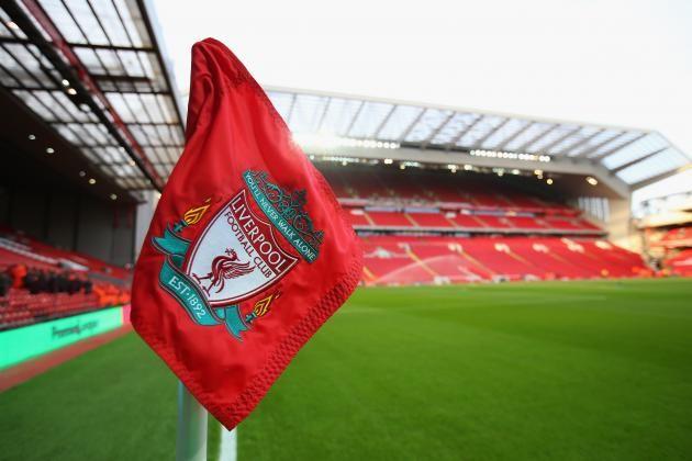#rumors  Transfer ALERT! Liverpool and Celtic teen target Henry Onyekuru free to leave club in the summer