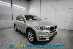 Get the best deal on used SUVsfor salefrom one of the most trusted dealers in Connecticut, US.Car Factory Directdeals with SUVs of top brands like; BMW, Audi, Chevrolet etc. Get them at unbeatable prices in the industry and we hope there will be no need fornegotiation after you check our price list. http://www.carfactorydirect.com/suvs-in-milford-ct