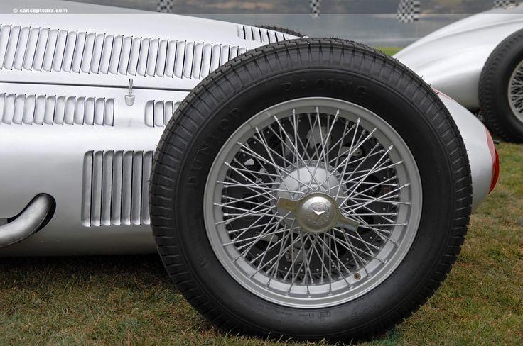 MERCEDES w154 wheel - Hledat Googlem