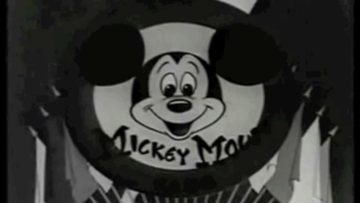 Full Metal Jacket - M-I-C-K-E-Y M-O-U-S-E MICKEY MOUSE!