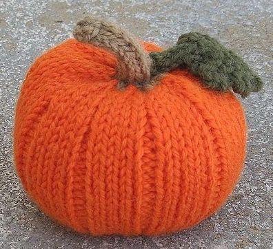 70 best Halloween Calabazas 6 images on Pinterest | Calabazas ...