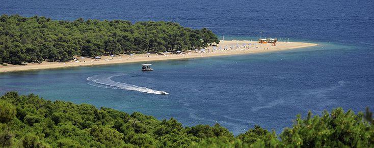 GR: Gregolimano (Grèce), Club Med