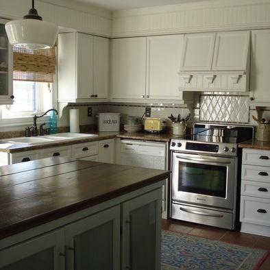 kitchens house ideas dream kitchens white kitchens kitchen dining