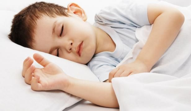 Is putting your kids to bed a nightmare? Use these tips to wind down your children and make this evening routine a dream job.