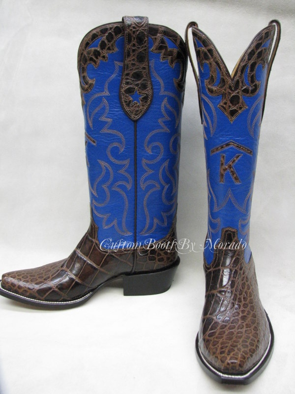 Cowboy Boot Makers ~ Best boot makers images on pinterest cowboy boots