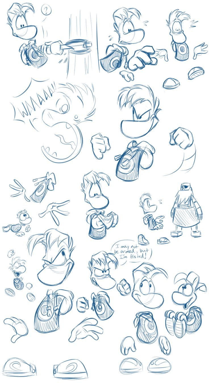 25 best rayman video game ideas on pinterest halo games free