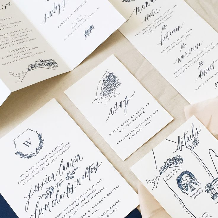 Best images about written word calligraphy wedding