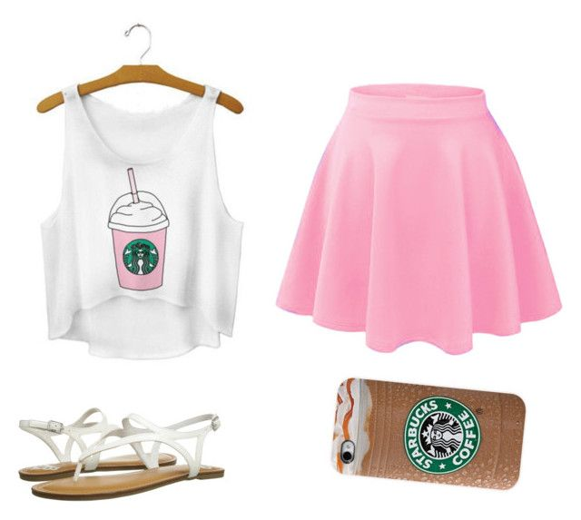 """Alisha Marie inspired"" by morganwiley2003 ❤ liked on Polyvore"