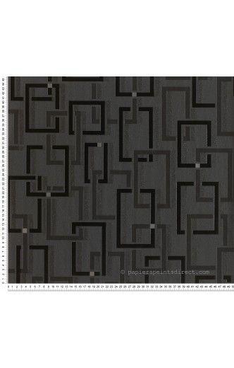 Papier Peint Design : papier peint direct, vente decoration murale et tapisserie murale de maison