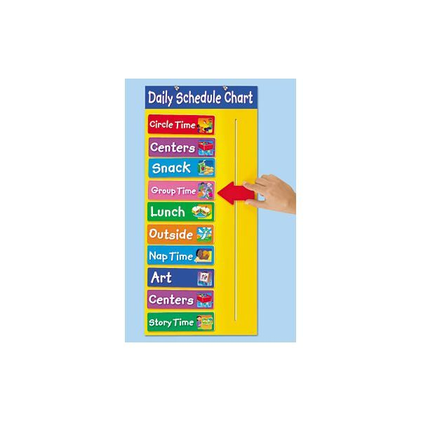 Classroom Design Aids Student Learning ~ Using visual aids with toddlers infants