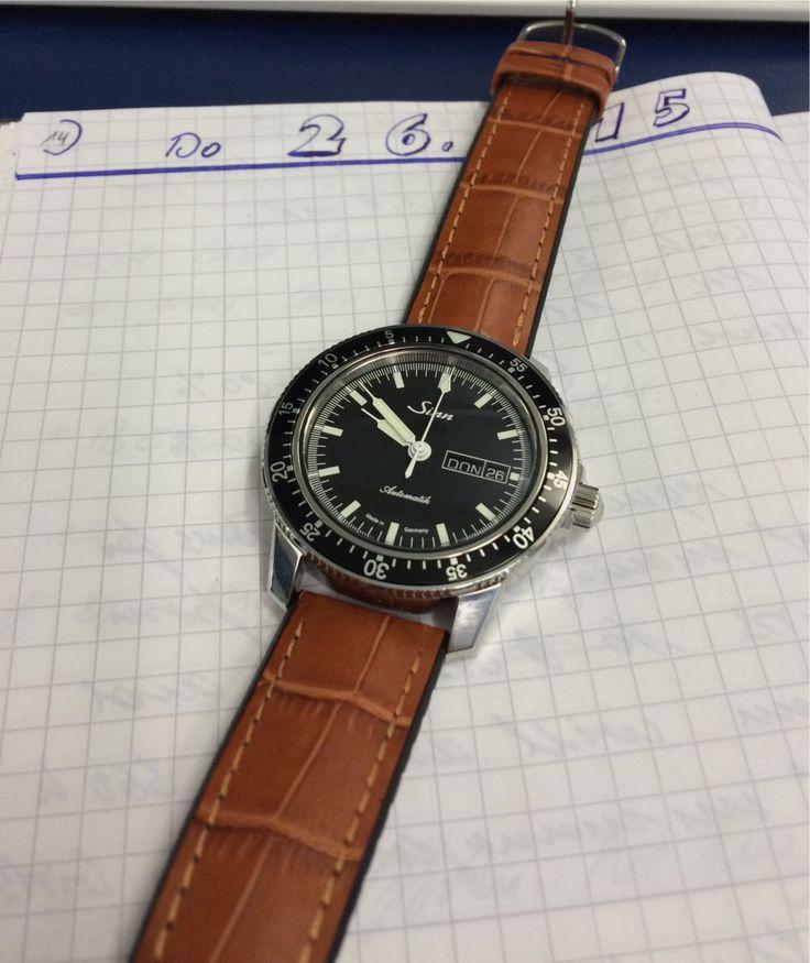 Χρονολόγηση vintage ρολόγια Μπούλοβα