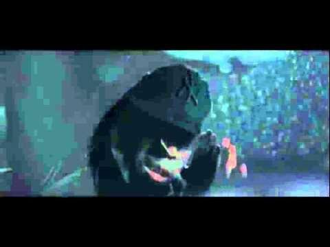 Ace Hood - A Hustler's Prayer (Official Video)
