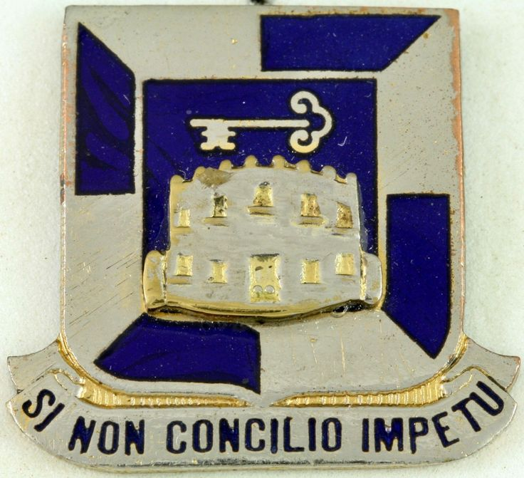7th Armored Infantry Battalion