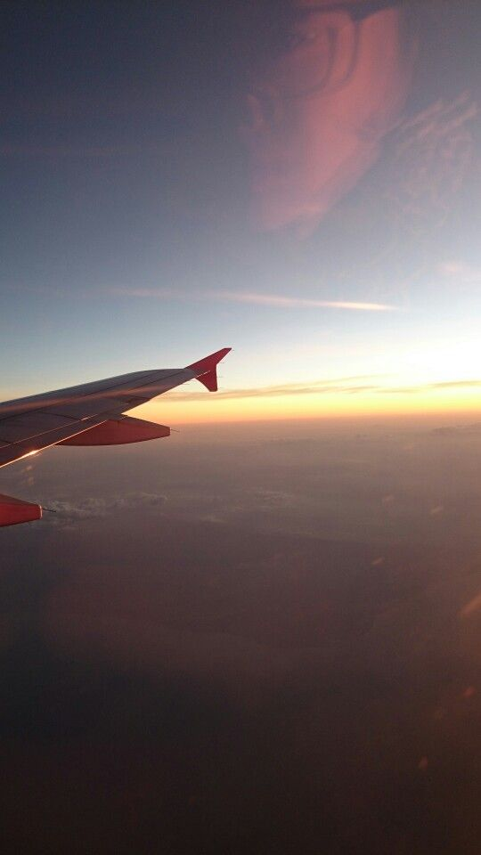 Sunset..^^