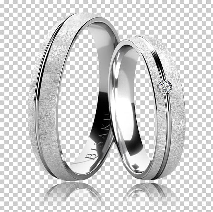 Wedding Ring Engagement Ring Png Bile Body Jewelry Bridegroom Diamond Effect Wedding Rings Engagement Engagement Rings Wedding Rings
