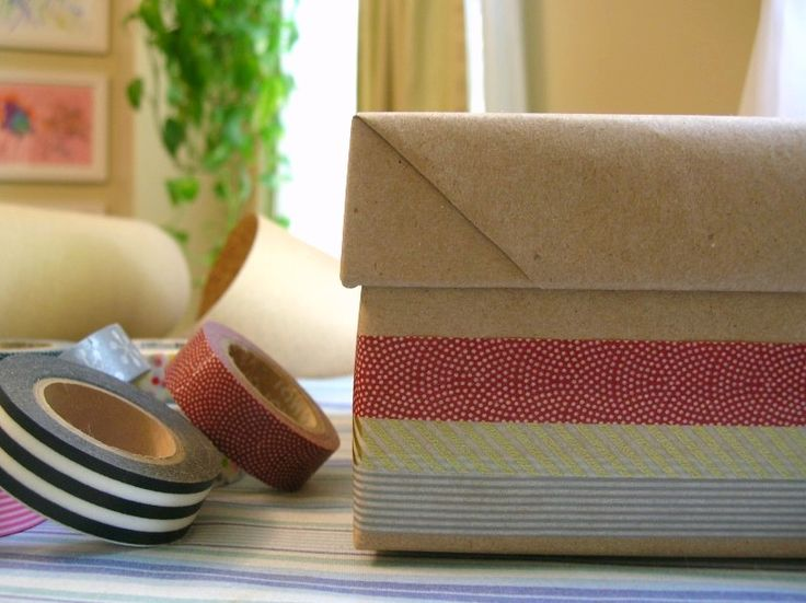 ORDINARY MOMMY DESIGN: DIY Shoe Box Storage.